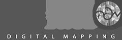 GISrael GIS – מאגר המידע הגיאוגרפי המוביל בישראל Logo